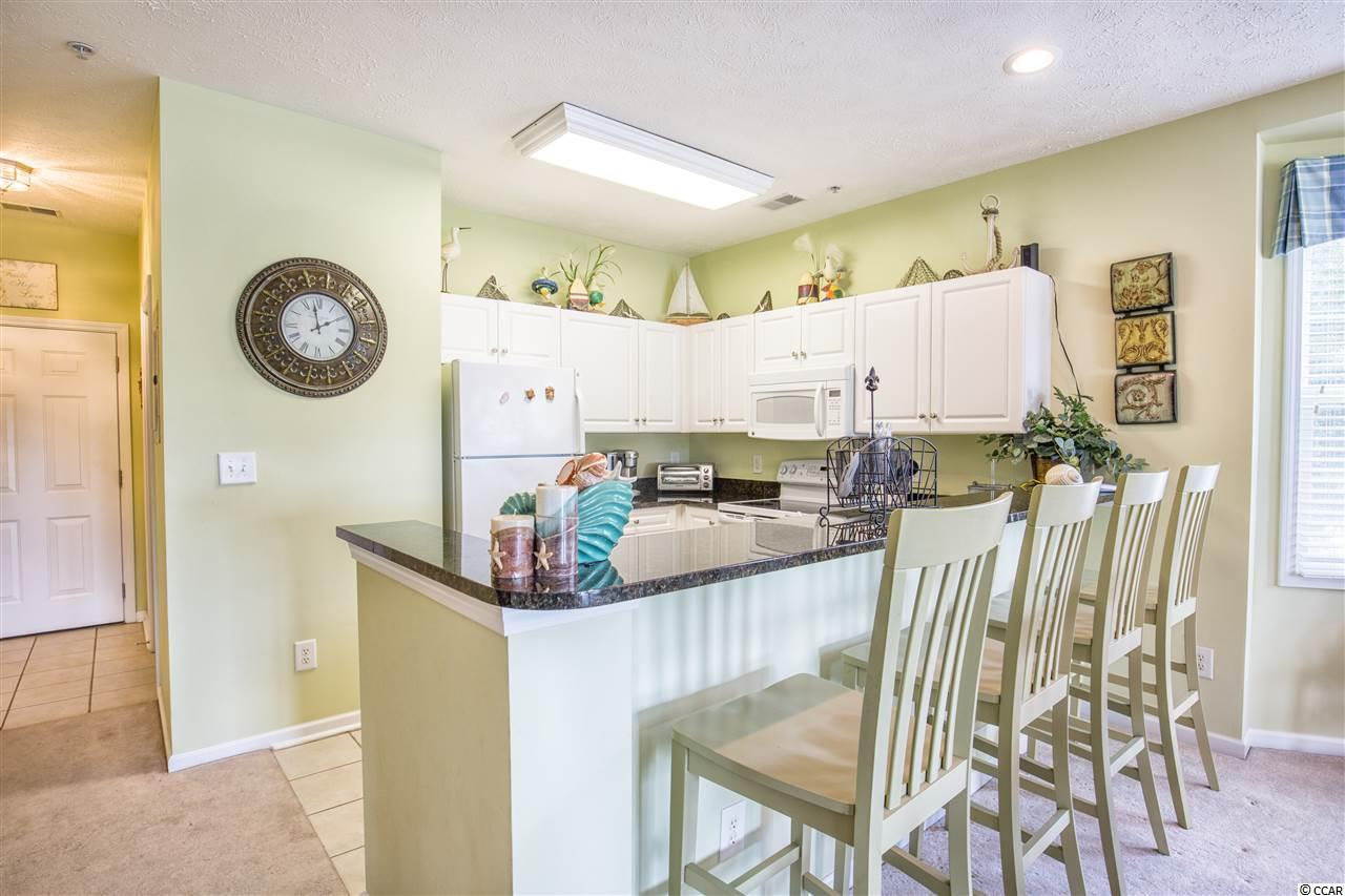 condo for sale at  23 at 601 Hillside Dr North  #2321 North Myrtle Beach, SC