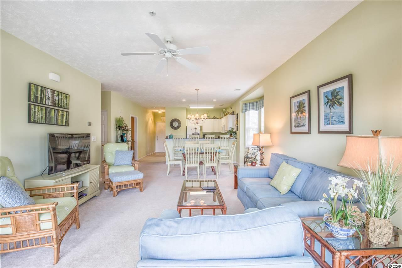 Real estate for sale at  23 - North Myrtle Beach, SC