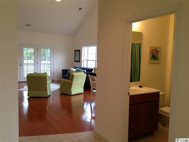 Another property at  Marcliffe West- Sabal offered by Murrells Inlet real estate agent