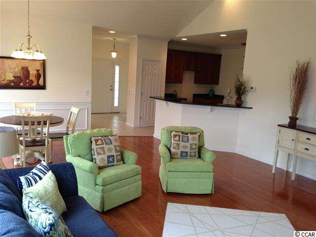 3 bedroom  Marcliffe West- Sabal condo for sale
