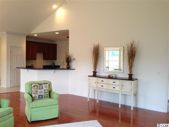 condo for sale at  Marcliffe West- Sabal for $209,900