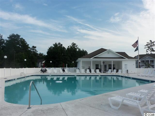 Have you seen this  Marcliffe West- Sabal property for sale in Murrells Inlet