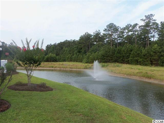Marcliffe West- Sabal  condo now for sale