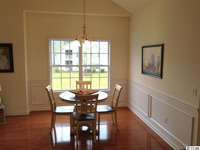 condo for sale at  Marcliffe West- Sabal for $179,900