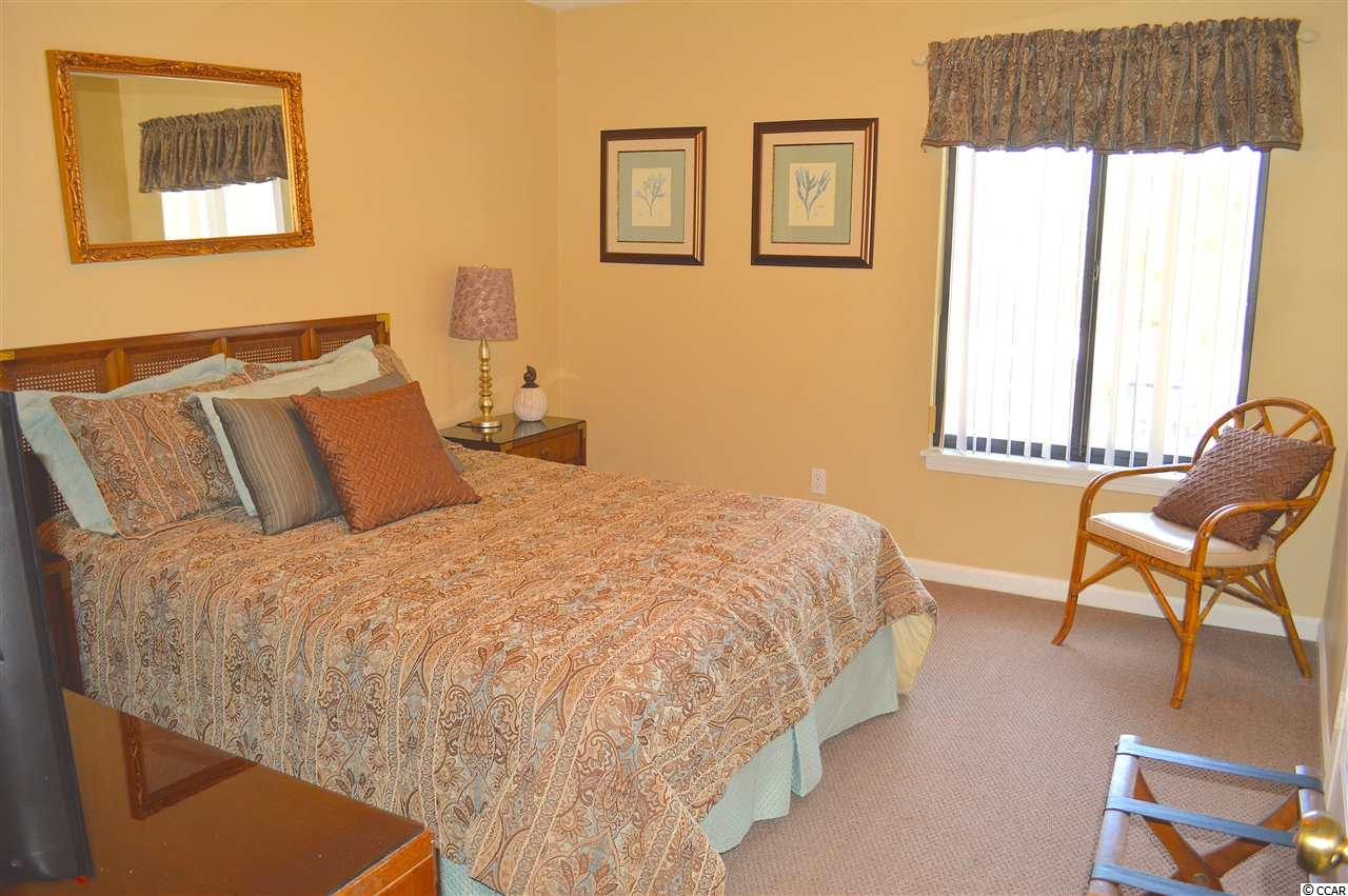 Check out this 3 bedroom condo at  SEA CLOISTERS I