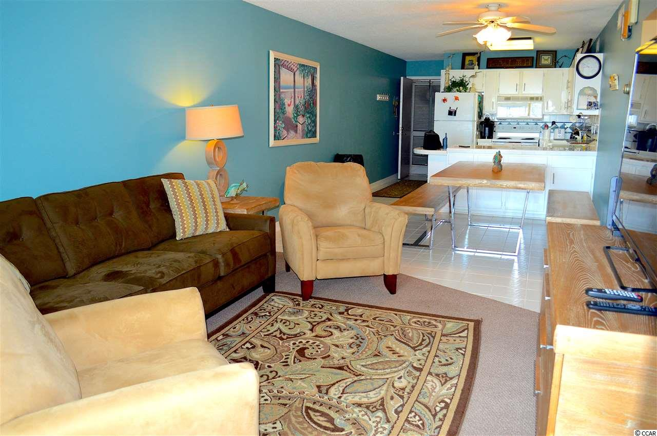Contact your Realtor for this 3 bedroom condo for sale at  SEA CLOISTERS I