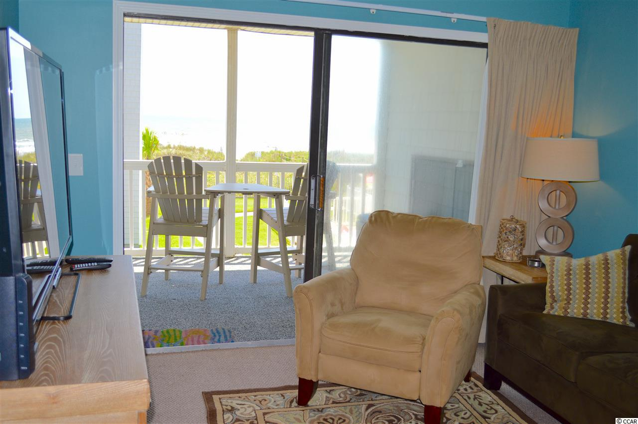 condo for sale at  SEA CLOISTERS I for $270,000