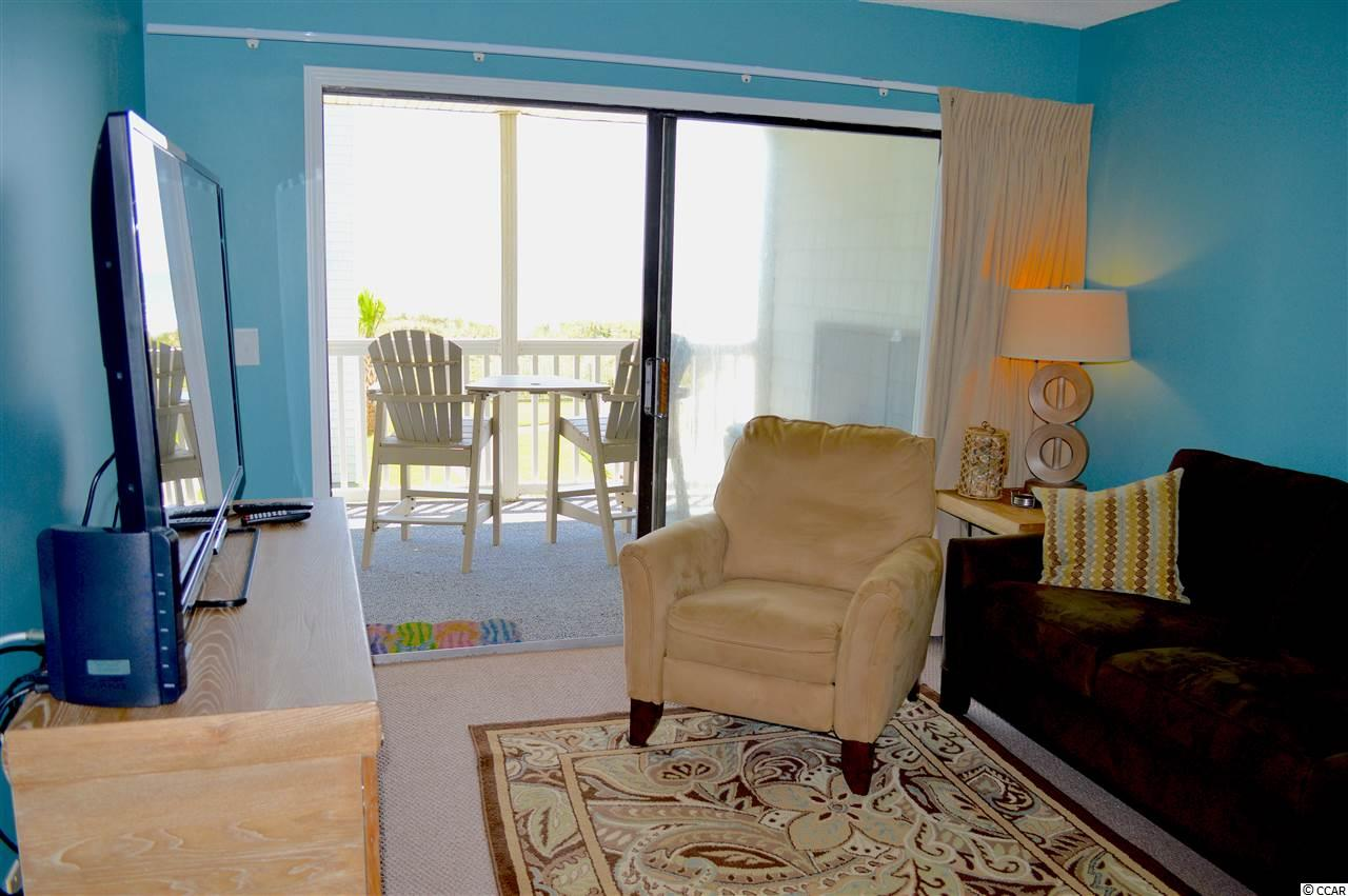 condo for sale at  SEA CLOISTERS I at 1806 N OCEAN BOULEVARD North Myrtle Beach, SC