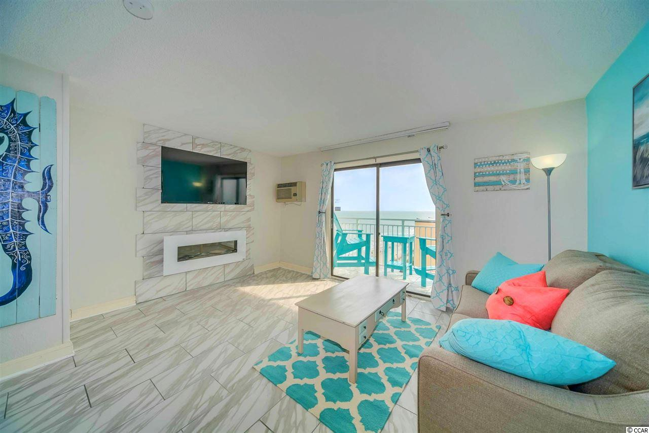 View this Efficiency bedroom condo for sale at  Driftwood in Myrtle Beach, SC