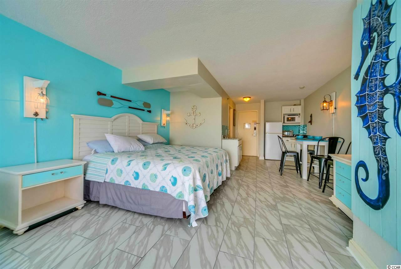 condo for sale at  Driftwood at 1207 S Ocean Blvd. Myrtle Beach, SC