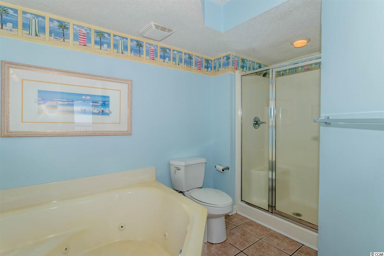 View this 3 bedroom condo for sale at  Ocean Bay Club in North Myrtle Beach, SC