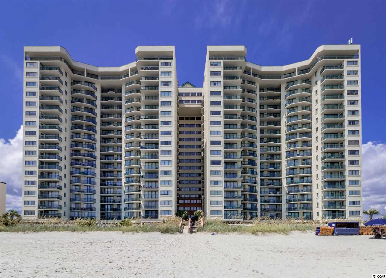 Contact your real estate agent to view this  Ocean Bay Club condo for sale