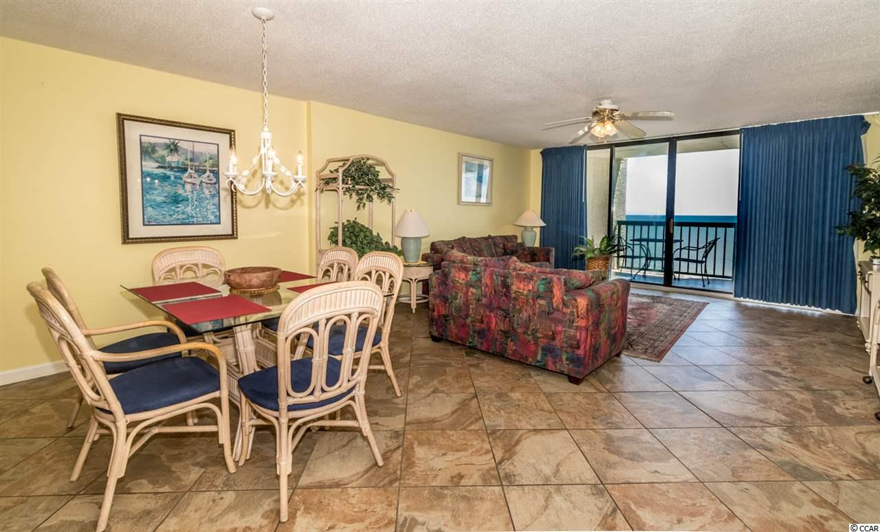 Ocean Bay Club condo at 201 S Ocean Blvd for sale. 1718246