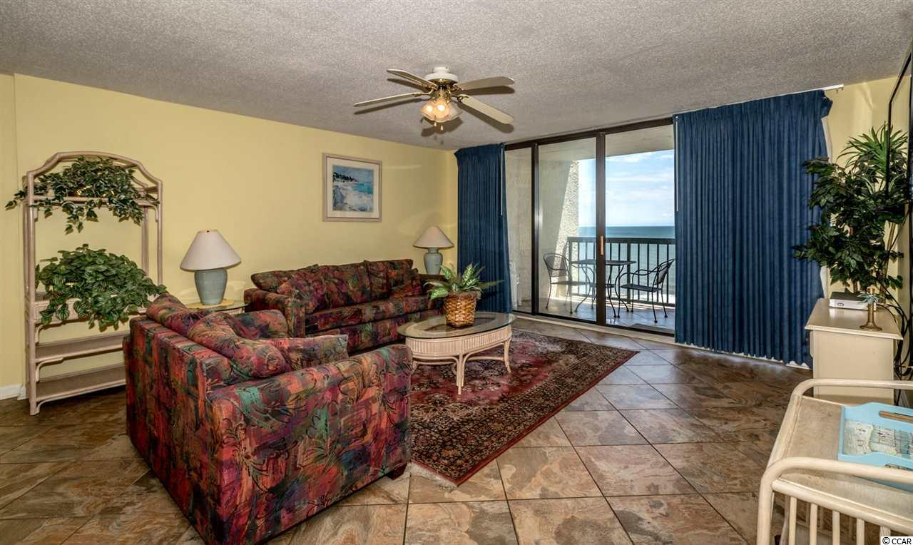 condo for sale at  Ocean Bay Club for $319,000