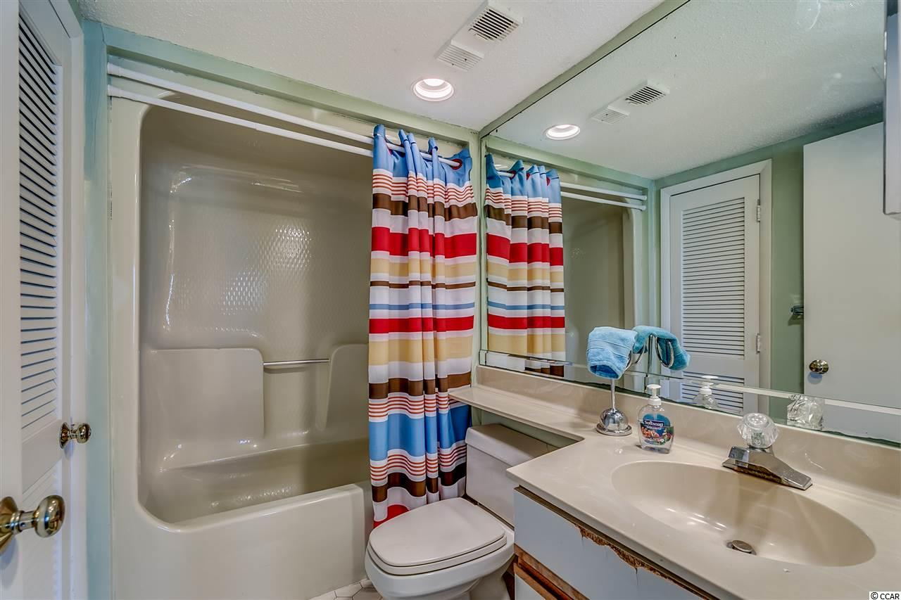 Check out this 2 bedroom condo at  Sea Winds