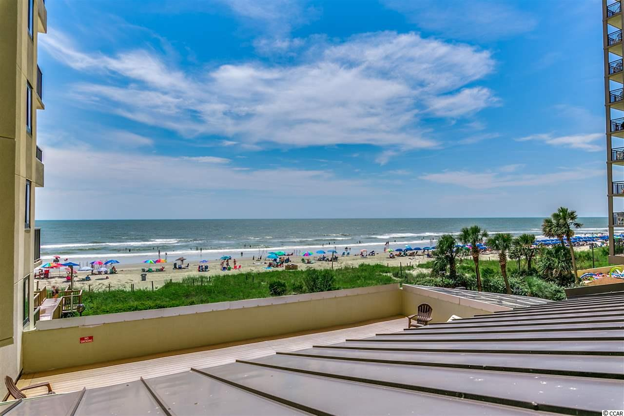 Interested in this  condo for $179,900 at  Sea Winds is currently for sale