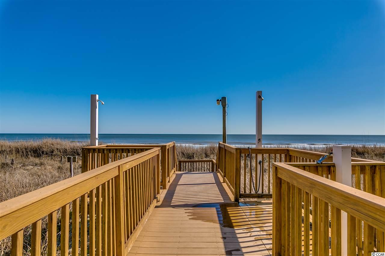 Have you seen this  Sea Winds property for sale in North Myrtle Beach
