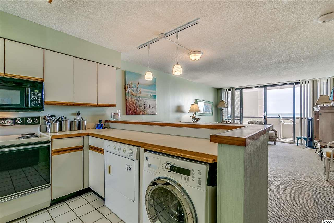 Contact your Realtor for this 2 bedroom condo for sale at  Sea Winds