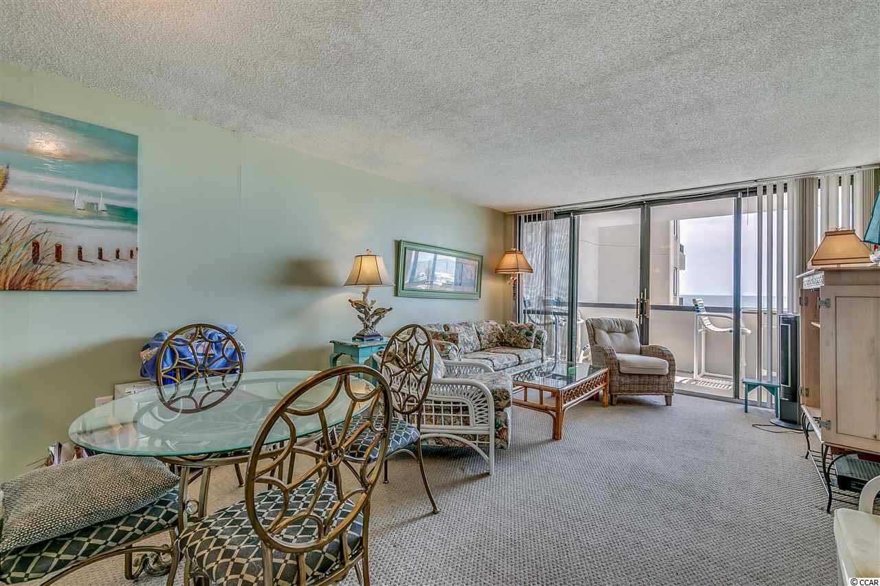 condo for sale at  Sea Winds for $197,000