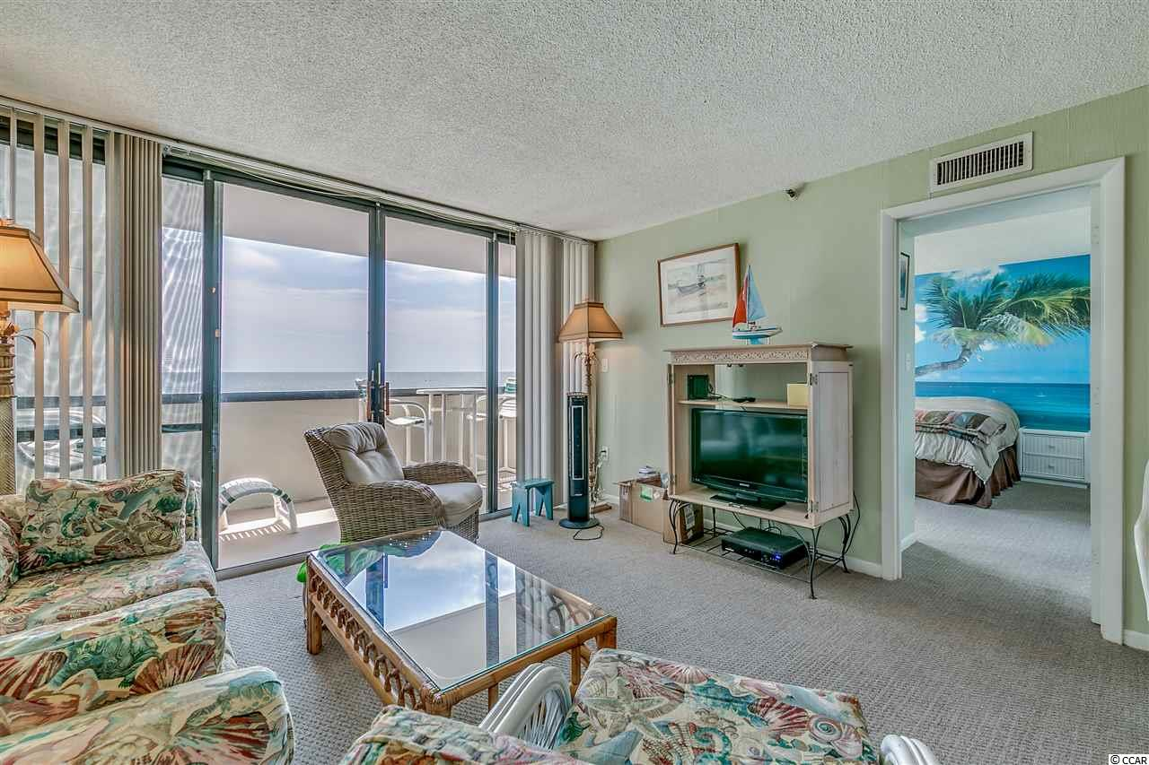 MLS #1718275 at  Sea Winds for sale
