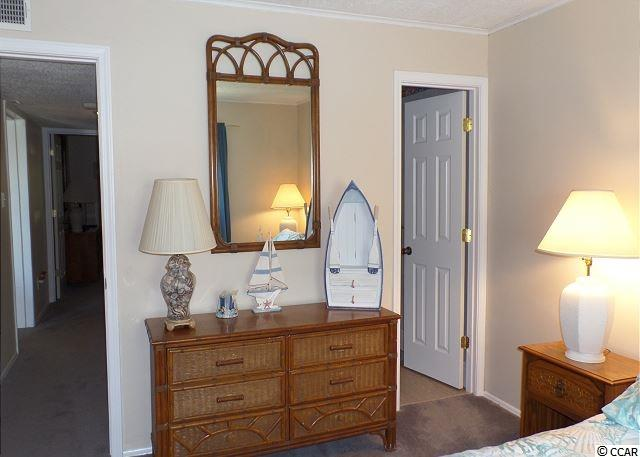 View this 2 bedroom condo for sale at  WINDY VILLAGE in North Myrtle Beach, SC