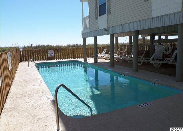 Have you seen this  WINDY VILLAGE property for sale in North Myrtle Beach