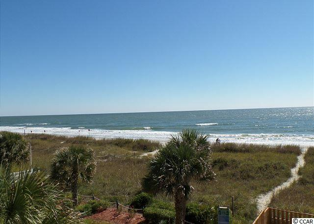 Contact your real estate agent to view this  WINDY VILLAGE condo for sale