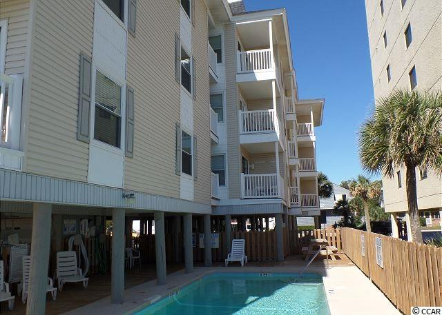 Another property at   WINDY VILLAGE offered by North Myrtle Beach real estate agent