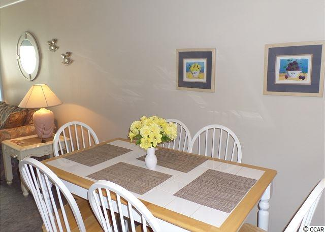 Contact your Realtor for this 2 bedroom condo for sale at  WINDY VILLAGE