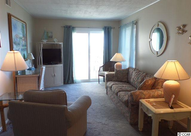 condo for sale at  WINDY VILLAGE for $144,900
