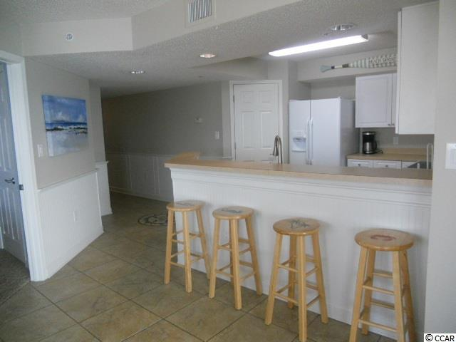 Contact your Realtor for this 3 bedroom condo for sale at  LAGUNA KEYES