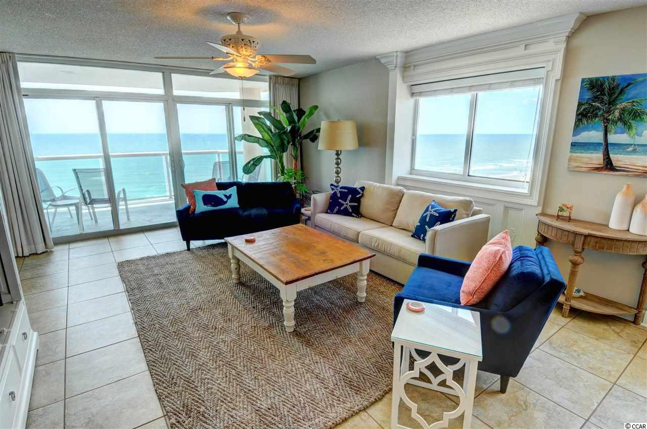 condo for sale at  LAGUNA KEYES for $387,900
