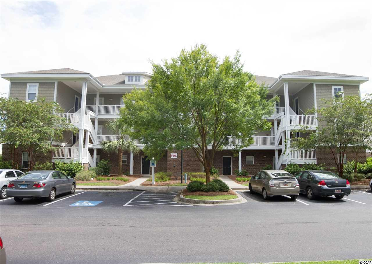 MLS#:1718294 Low-Rise 2-3 Stories 304 Kiskadee Loop