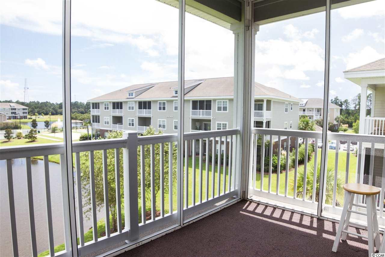 condo at  Kiskadee Parke for $103,900