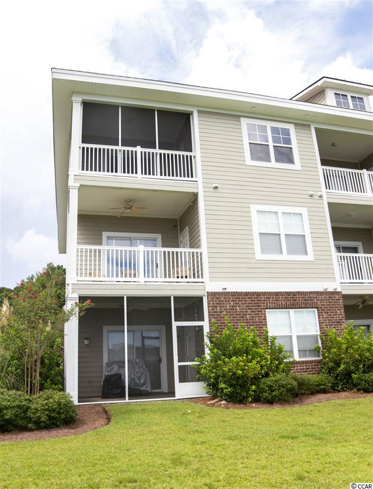 Don't miss this  3 bedroom Conway condo for sale