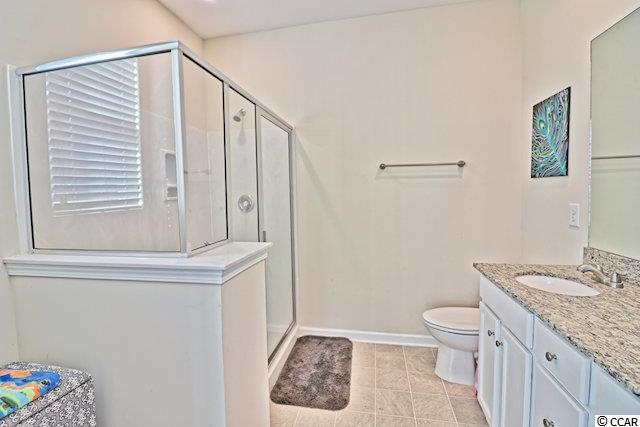 View this 3 bedroom condo for sale at  Market Common, The in Myrtle Beach, SC