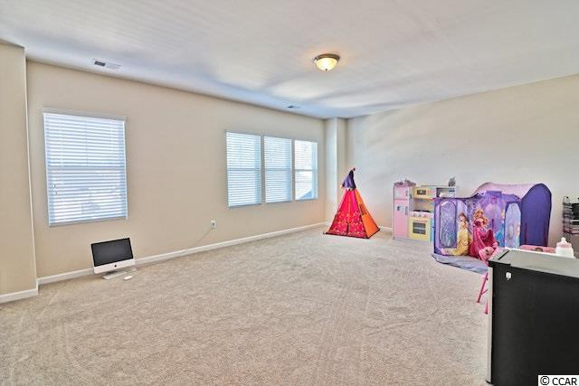 Real estate listing at  Market Common, The with a price of $229,999