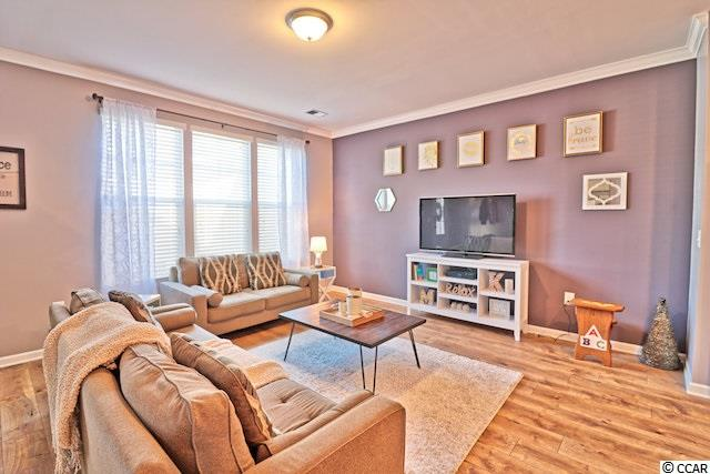 Contact your Realtor for this 3 bedroom condo for sale at  Market Common, The