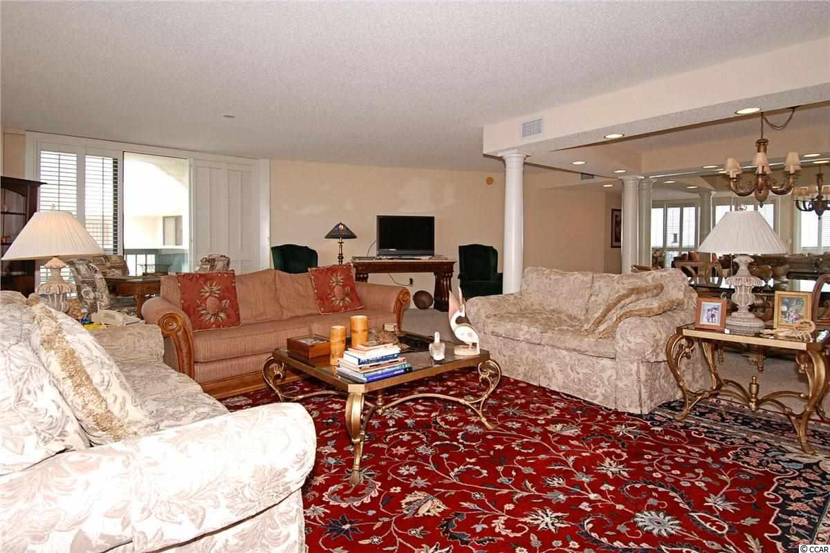 condo for sale at  OCEAN BAY CLUB for $650,000