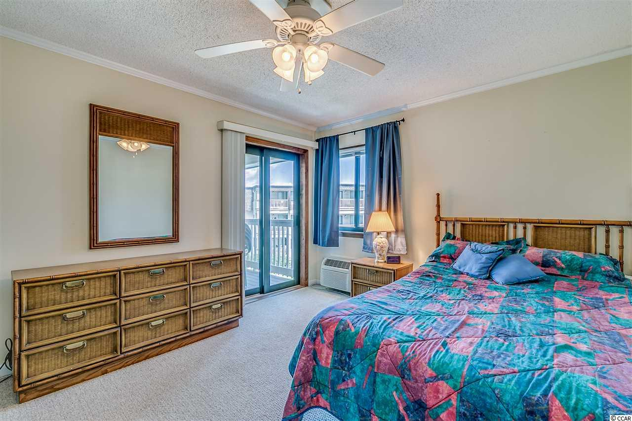 condo at  A for $149,000