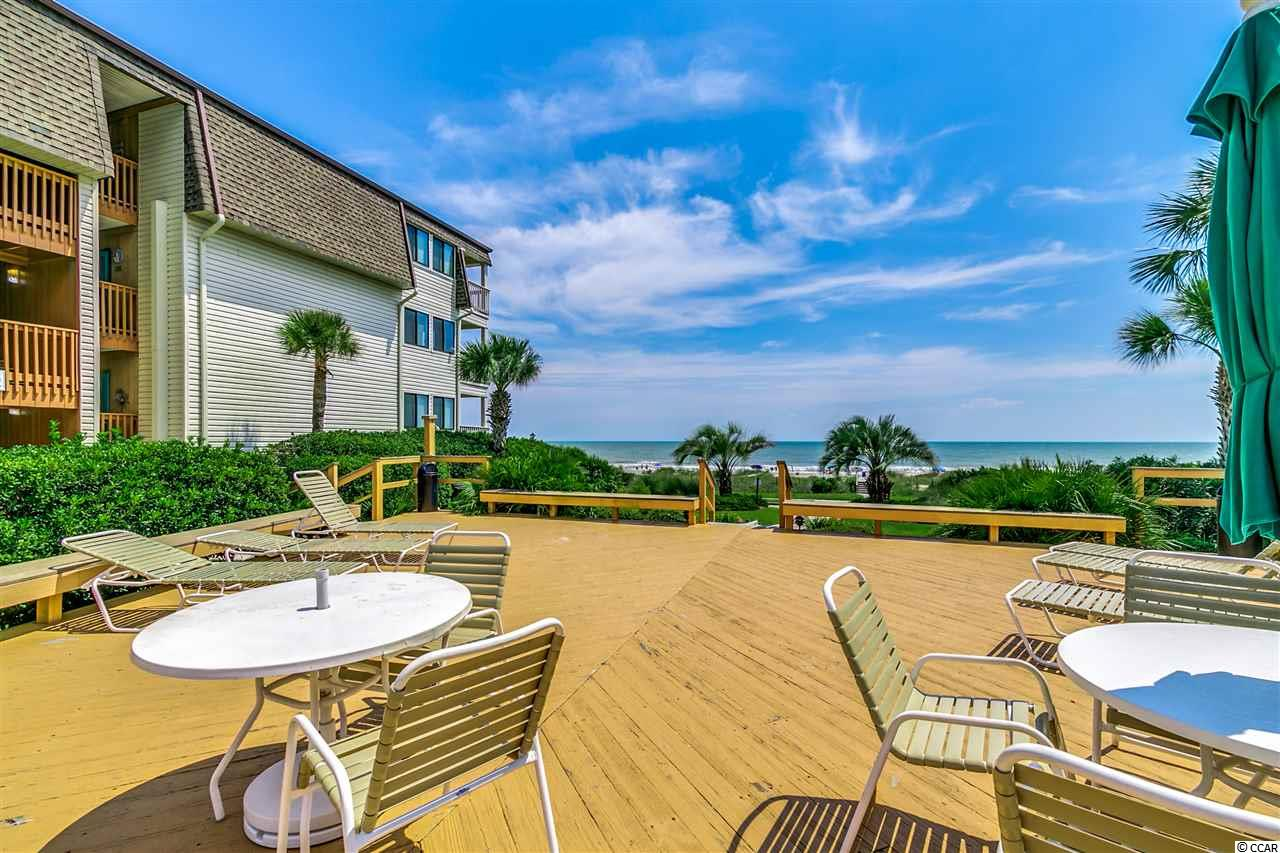 Contact your real estate agent to view this  A condo for sale
