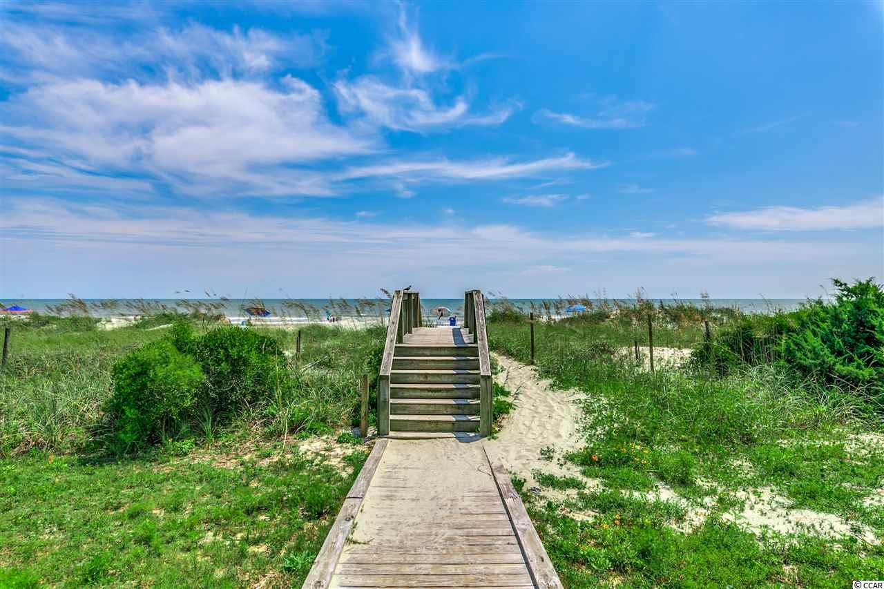 Another property at   A offered by Myrtle Beach real estate agent