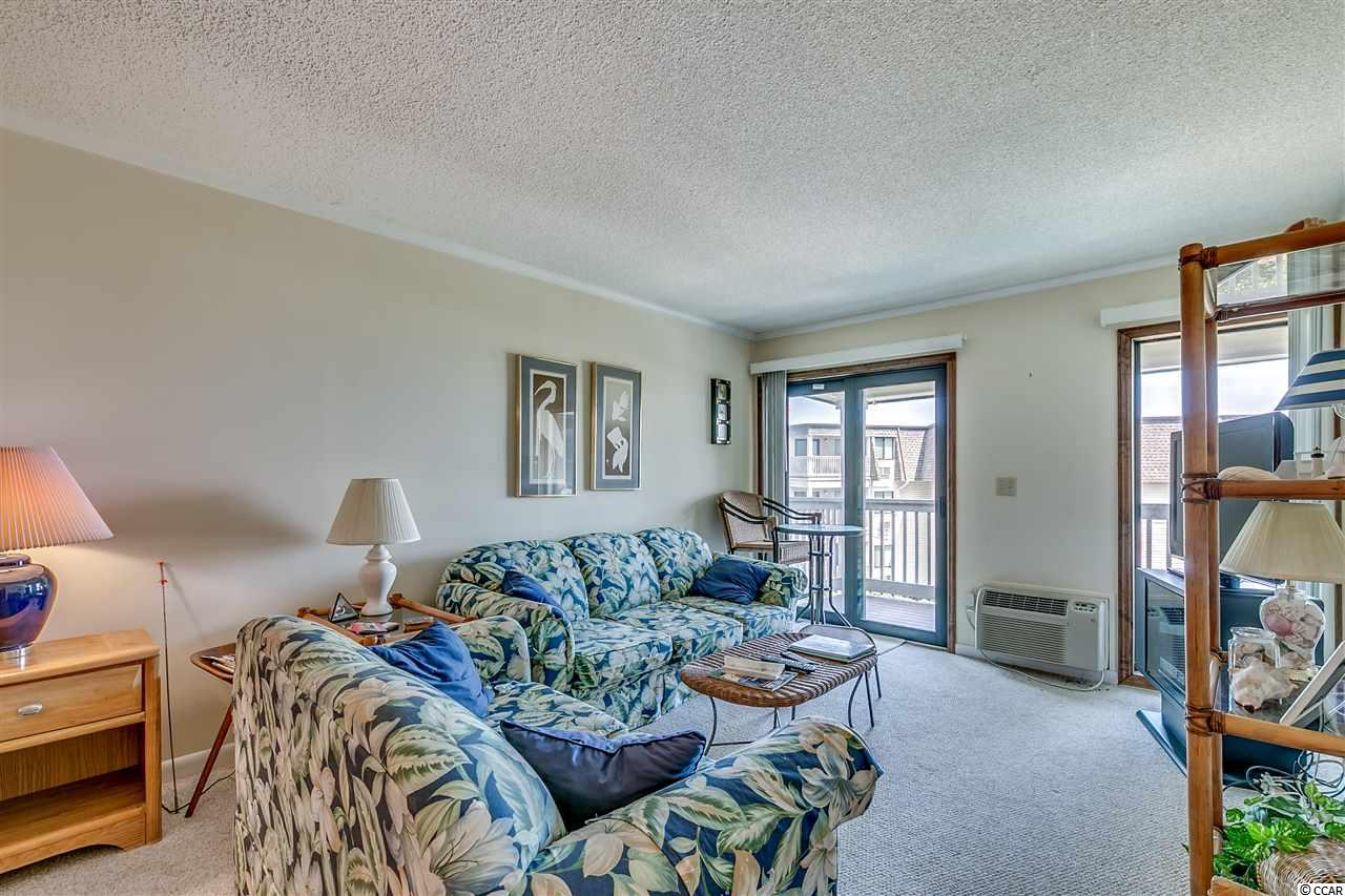 condo for sale at  A for $149,000