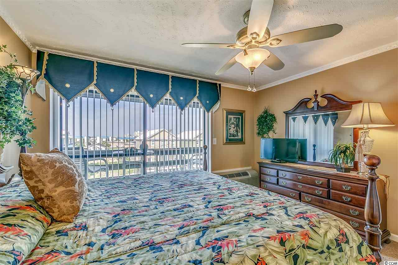 View this 1 bedroom condo for sale at  Guest House in Garden City Beach, SC