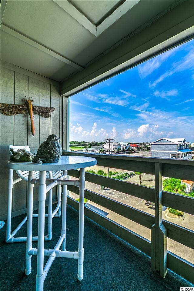 This property available at the  Guest House in Garden City Beach – Real Estate