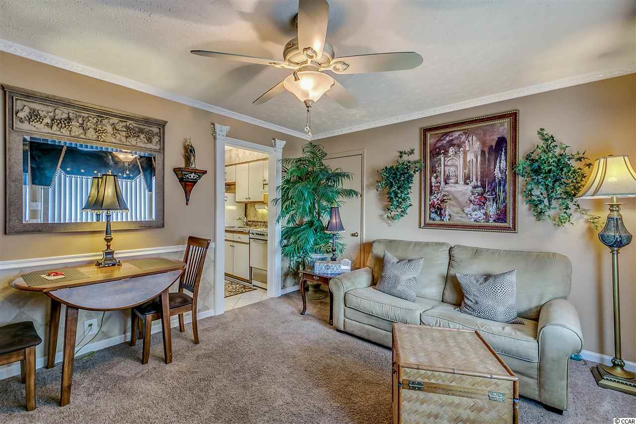 1 bedroom  Guest House condo for sale