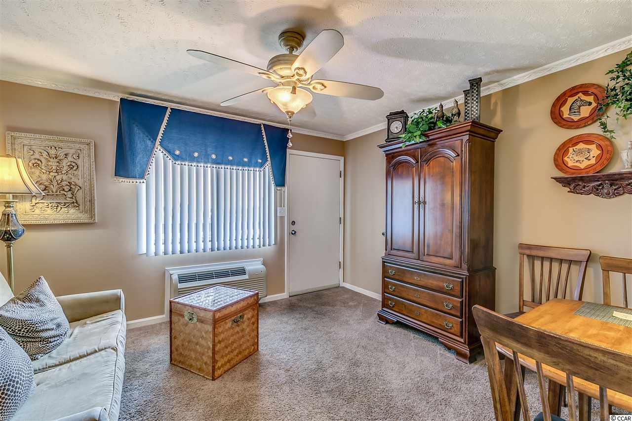Guest House condo at 120 N Dogwood Drive for sale. 1718302