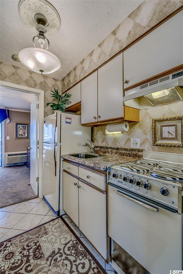 condo for sale at  Guest House for $83,250