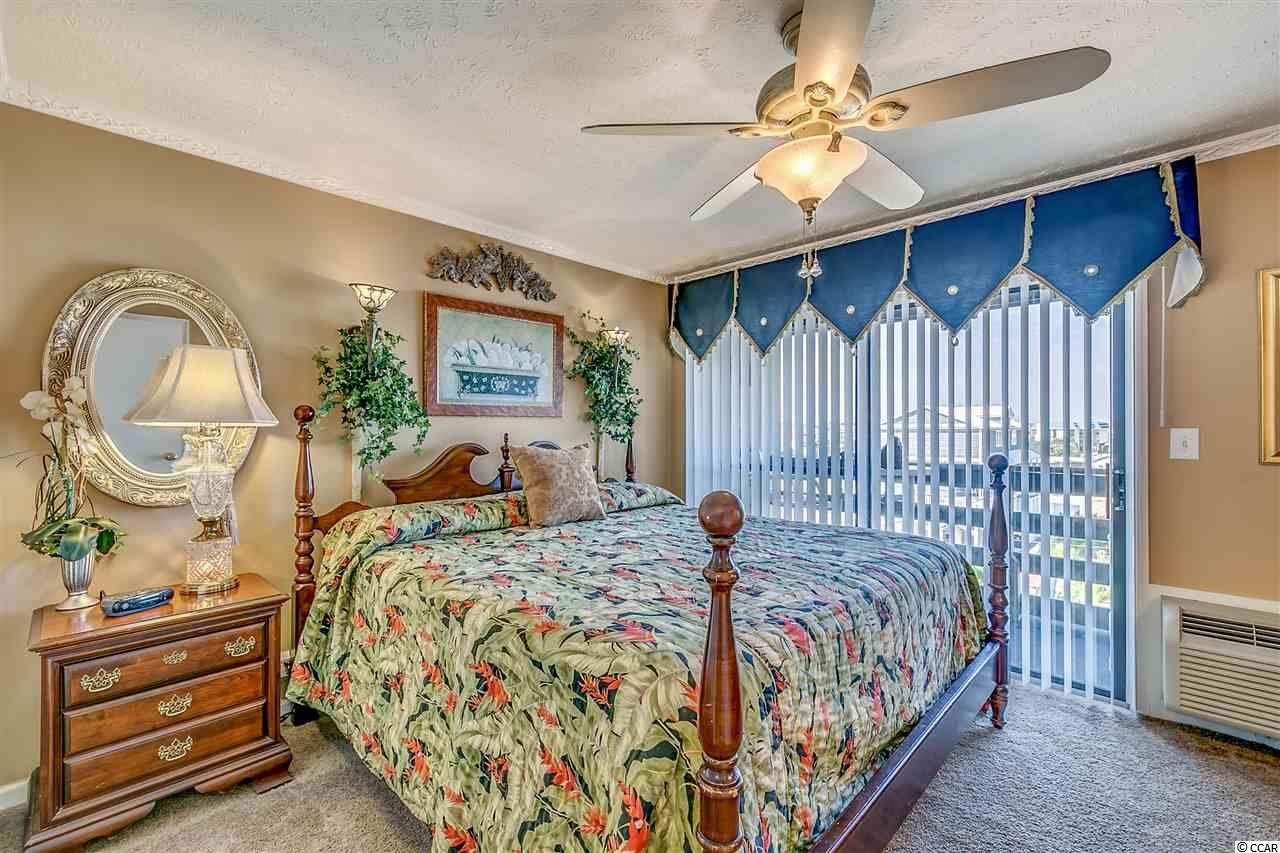 Real estate for sale at  Guest House - Garden City Beach, SC