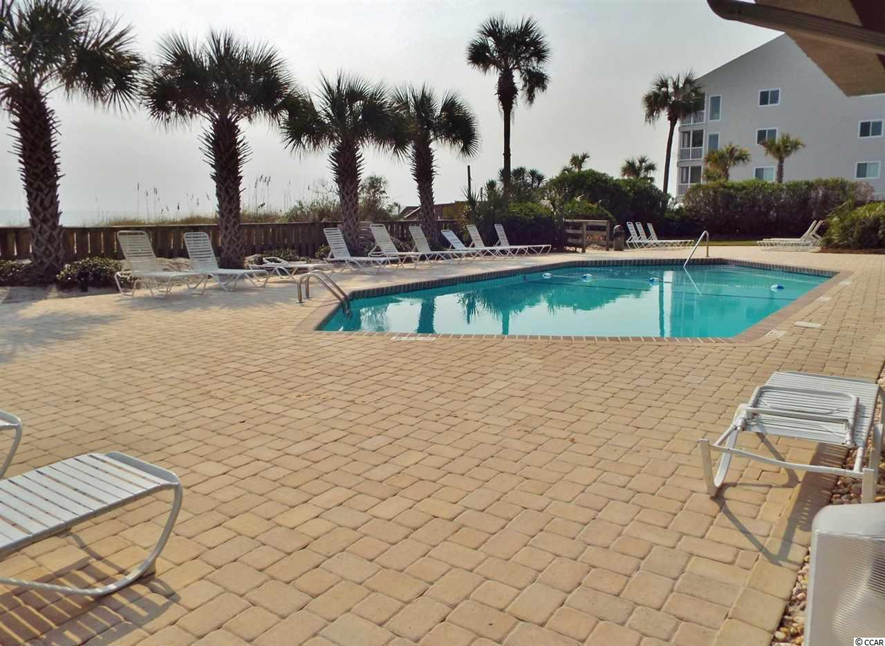 Interested in this  condo for $183,900 at  Pelicans Landing is currently for sale
